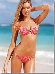 candice-swanepoel-bikini-vs-1-05