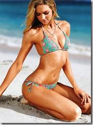 candice-swanepoel-bikini-vs-1-06