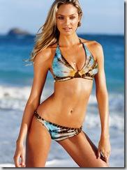 candice-swanepoel-bikini-vs-1-07