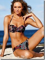 candice-swanepoel-bikini-vs-1-13