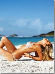 candice-swanepoel-bikini-vs-1-20