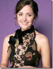 rose-byrne-picture-1(1)