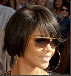 ba8a-Rihanna