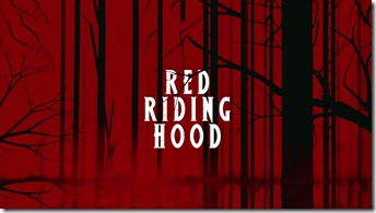 Red-Riding-Hood-2011-Movie-Wallpapers-10