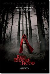 red_riding_hood_movie_poster_01