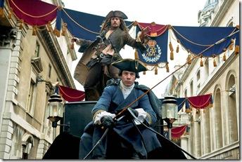 Johnny-Depp-Pirates-of-the-Caribbean-On-Stranger-Tides-movie-image