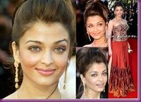 Aishwarya Rai Cannes Film Festival Special Photos2