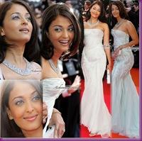 Aishwarya Rai Cannes Film Festival Special Photos11