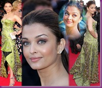 Aishwarya Rai Cannes Film Festival Special Photos14