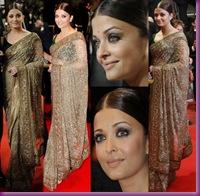 Aishwarya Rai Cannes Film Festival Special Photos20