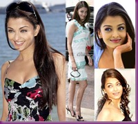 Aishwarya Rai Cannes Film Festival Special Photos21
