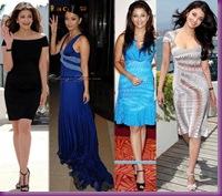 Aishwarya Rai Cannes Film Festival Special Photos22