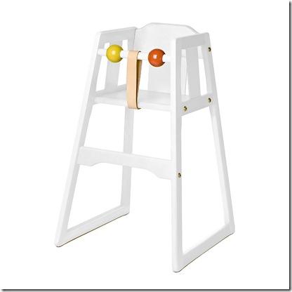 robust-barnstol-vit