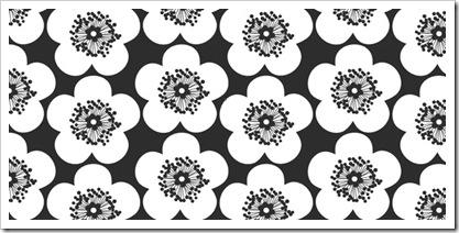 popflowers
