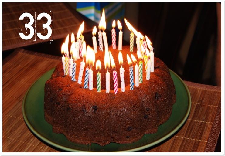 Cake - 2