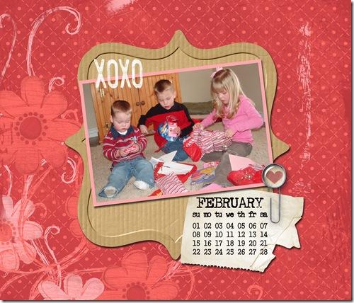 V - Day - 2007 - 1