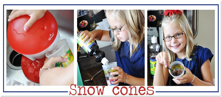 Snow Cones copy