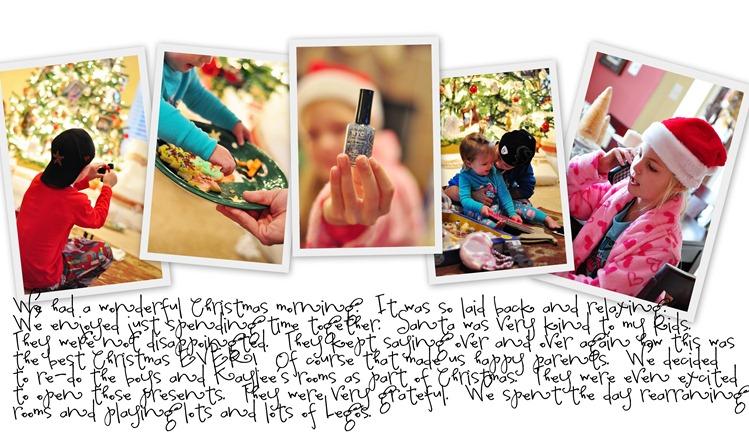 Christmas 20102