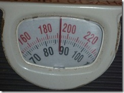 P1060213