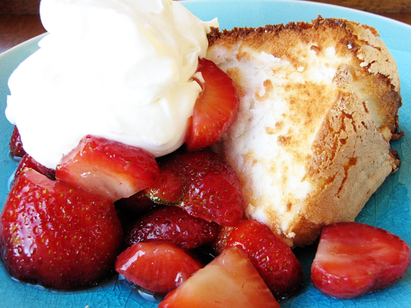 Shortcut strawberry shortcake sweet annas shortcut strawberry shortcake forumfinder Image collections