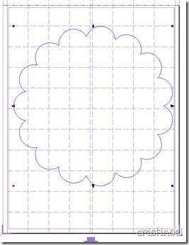 shape1-3