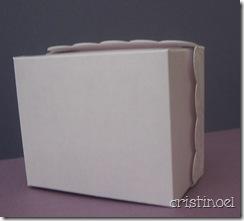 box_1418