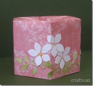 box_1454