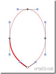 circle-to-tear5
