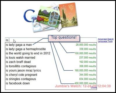 Google_questions_001