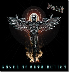 AngelOfRetributionCover1024