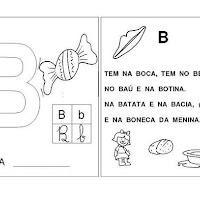 B-Verso do B.jpg