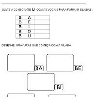 B1...JPG