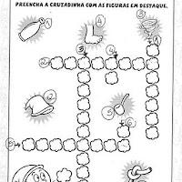 cruzadinha_saci_001.jpg