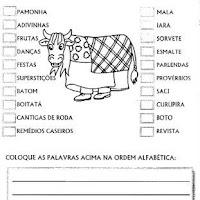 Folclore 04.jpg
