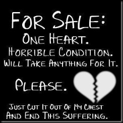 for-sale-heart