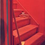 escalier.jpg