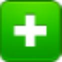 짱 암산 연습 icon