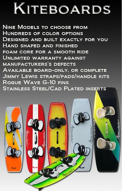 Used Windsurfing Boards Canada