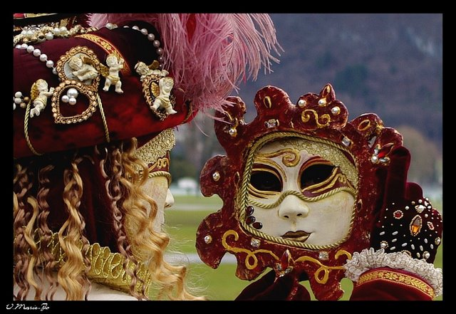 Sortie au Carnaval Vénitien d'Annecy 28/02 - Les Photos - Page 4 IMGP4768%201