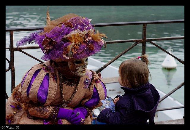 Sortie au Carnaval Vénitien d'Annecy 28/02 - Les Photos - Page 2 IMGP4672%202