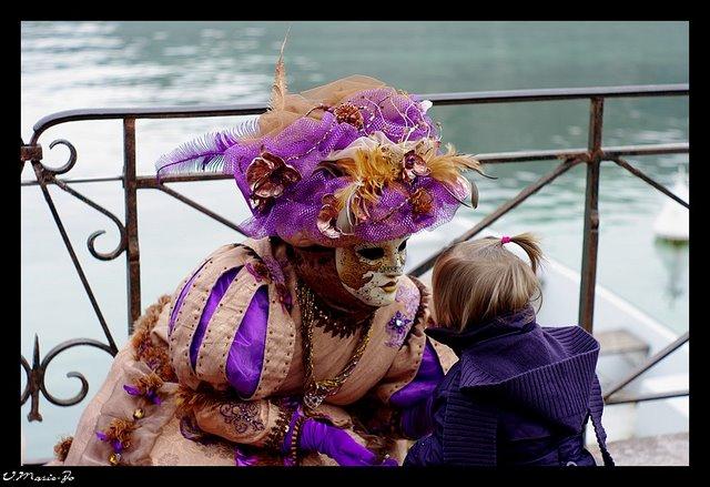 Sortie au Carnaval Vénitien d'Annecy 28/02 - Les Photos - Page 2 IMGP4673%201