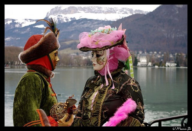 Sortie au Carnaval Vénitien d'Annecy 28/02 - Les Photos IMGP4651%202