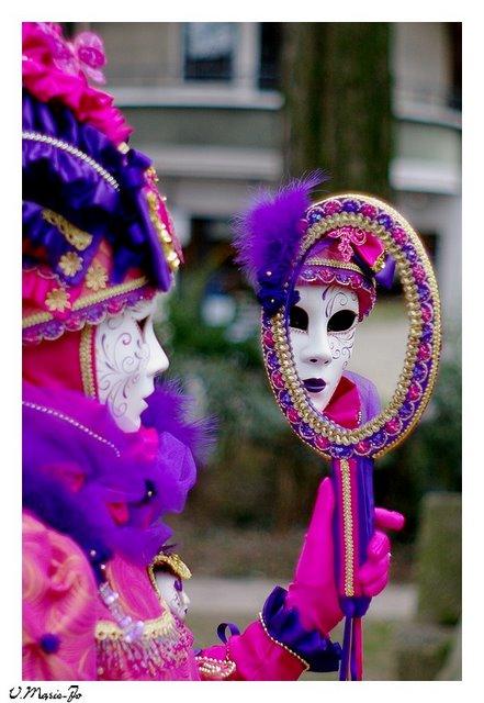 Sortie au Carnaval Vénitien d'Annecy 28/02 - Les Photos - Page 2 IMGP4727%202