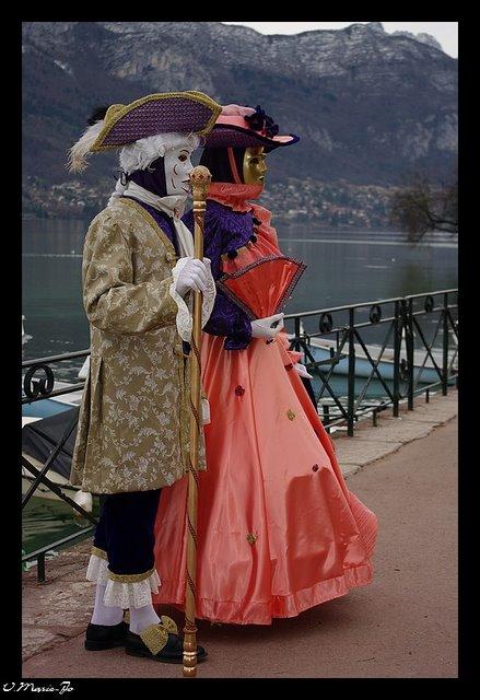 Sortie au Carnaval Vénitien d'Annecy 28/02 - Les Photos - Page 2 IMGP4659%201