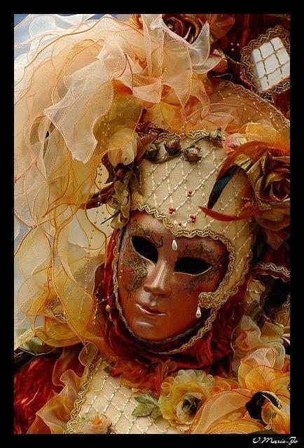 Sortie au Carnaval Vénitien d'Annecy 28/02 - Les Photos - Page 2 IMGP4661%201