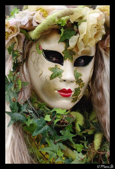 Sortie au Carnaval Vénitien d'Annecy 28/02 - Les Photos - Page 2 IMGP4737%201