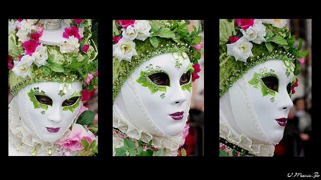 Sortie au Carnaval Vénitien d'Annecy 28/02 - Les Photos - Page 4 Carnaval%20v%C3%A9nitien%20Annecy%202010%202