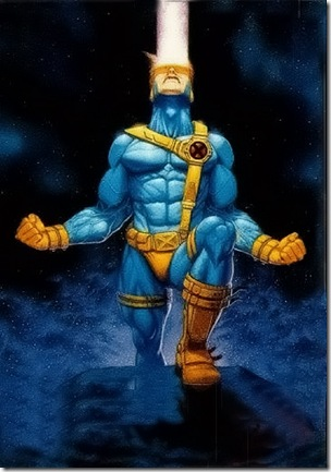 cyclops5