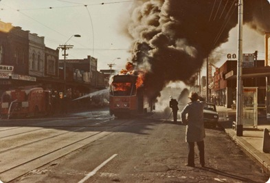 Tram Z102 Fire2_0001