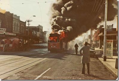 Tram Z102 Fire2_0002